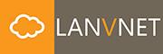 LanVNet.com